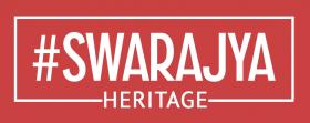 Swarajya Heritage