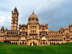 Gujarat Tour