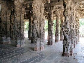 D3.2.Varadaraja_Perumal_Temple