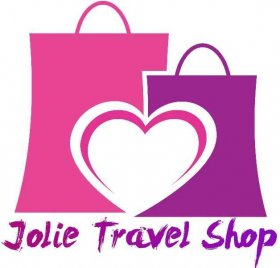 Jolie Travel Shop