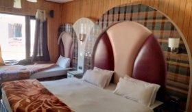 Hotel Divine Inn - Best Hotels - Sonmarg