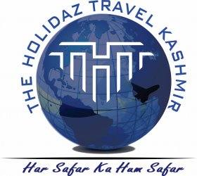 The Holidaz Travel Kashmir