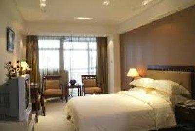 Narayan Palace Hotel