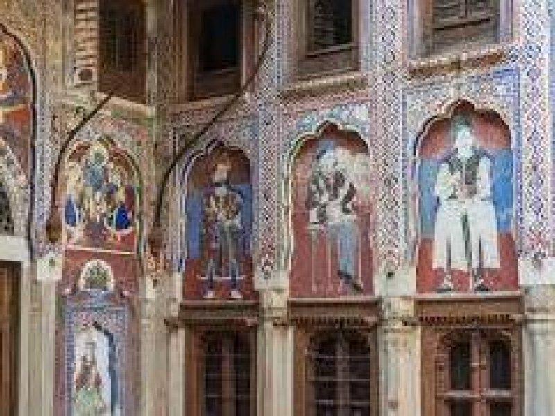 Kamal Morarka Haveli Museum